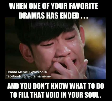 Drama Meme - 17 best images about my love the star meme on pinterest songs aliens and like a boss