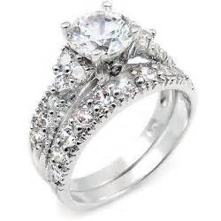 most popular engagement rings most popular engagement rings the wedding specialists