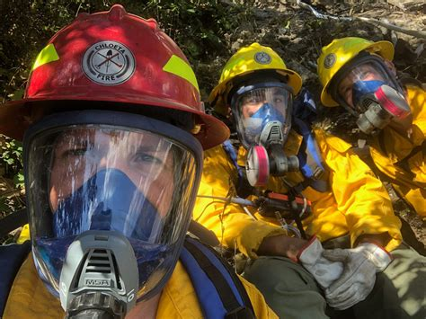 fighting fire  libbys asbestos forest mtpr
