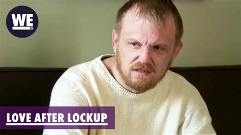 love  lockup youtube