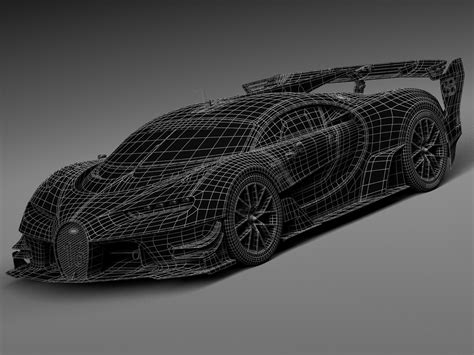 Share it with your friends. car race bugatti 3d max