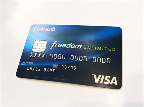 Chase Freedom Unlimited Credit Card 2018 Review — Should. School For Physical Therapist. Northeastern University Masters In Taxation. Arlington Comfort Dental Home Warranty Online. Keep Losing Wireless Connection. Montgomery Asset Management Free Fax Website. I Need More Student Loan Money. Certified Medication Aide Classes Online. Ford Focus Timing Belt Interval