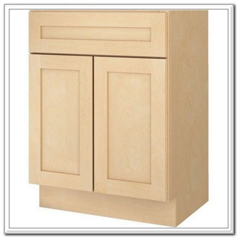 18 inch base cabinet 12 deep base cabinet with drawers cabinet home