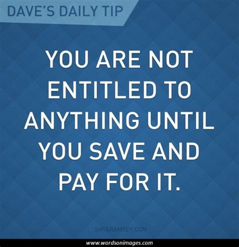 Is It Worth It To Pay For A Professional Resume by Saving Money Quotes And Sayings Quotesgram