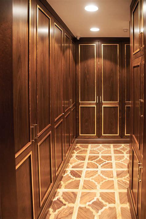 dressing room design dubai uae