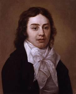 Samuel Taylor Coleridge - Wikipedia
