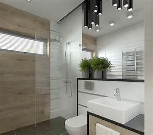 Bad Mit Dusche : begehbare dusche ideen ~ Orissabook.com Haus und Dekorationen