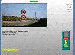 Tests Code De La Route : dvd code route enpc ~ Medecine-chirurgie-esthetiques.com Avis de Voitures