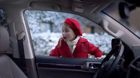lexus december  remember sales event tv commercial