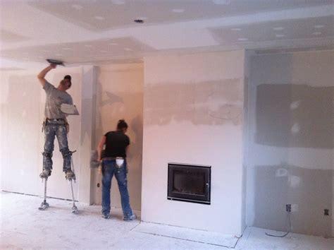 prix installation cuisine lapeyre renovation immobiliere linkeo prix travaux batiment à lyon
