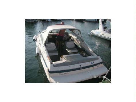 Maxum Boat Hat by Maxum 2000 Sc In Cn Ca 180 N Picafort Motorboote Gebraucht