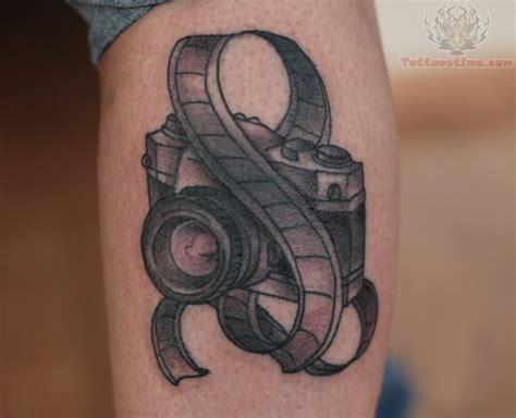 Camera Film Roll Tattoo Www Imgkid Com The Image Kid Has It