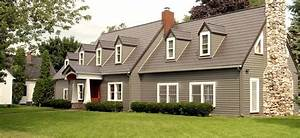 17 best ideas about metal roofing prices on pinterest With best price on metal roofing
