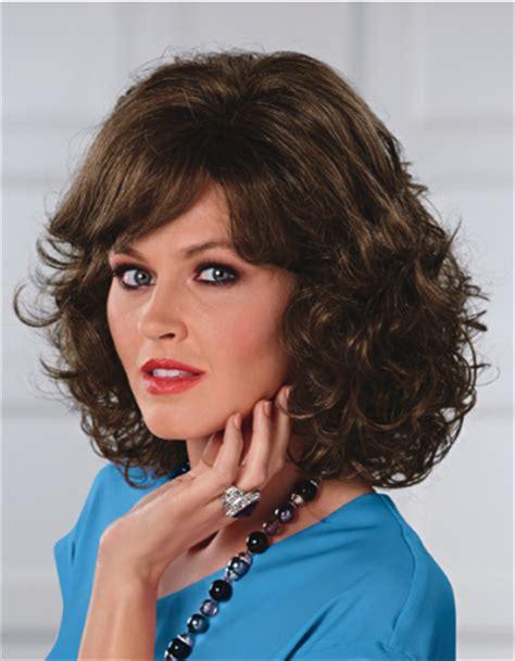 julianna wig  paula young ladies womens wigs
