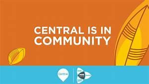 Central Wesleyan