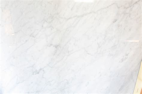 Mystery White   Omicron Granite & Tile