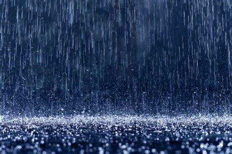 people giving rain auto repair staff falling   sky