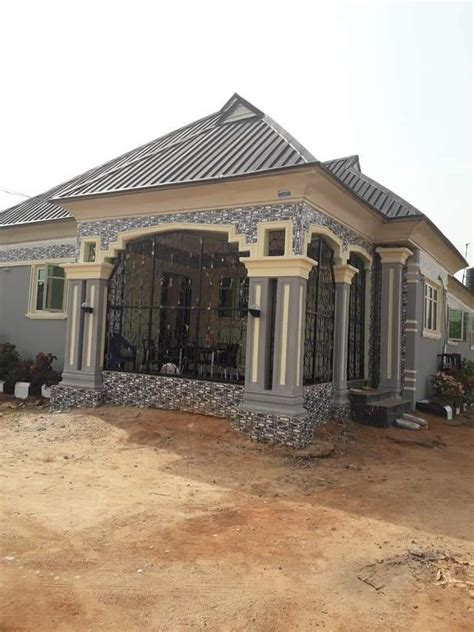 Cost Of Wiring A House In Nigerium by Costs Of Building A 3 Bed Rooms 2 Bed Rooms Properties