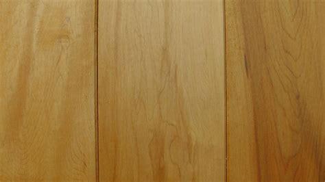 maple engineered hardwood flooring brown maple engineered hardwood flooring brown maple floors