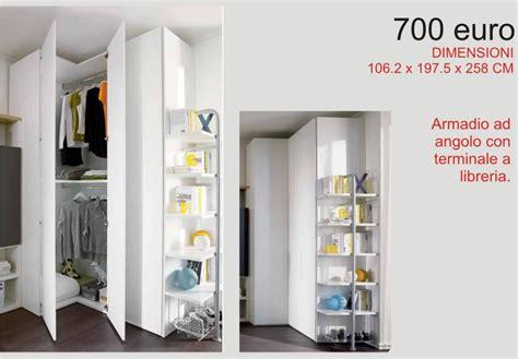 cabina armadio offerta cabine armadio in offerta idee di immagini di casamia