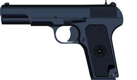 Pistol Images Pistole Waffe Armee 183 Kostenlose Vektorgrafik Auf Pixabay