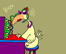 easter holiday animated gif animations