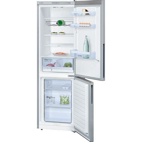 Kombi Kühlschrank Freistehend bosch k 252 hlschrank mit gefrierfach freistehend 186cm