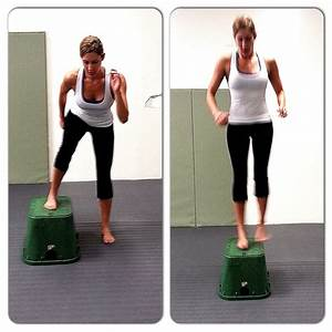 Lateral Jumps On Box   www.pixshark.com - Images Galleries ...
