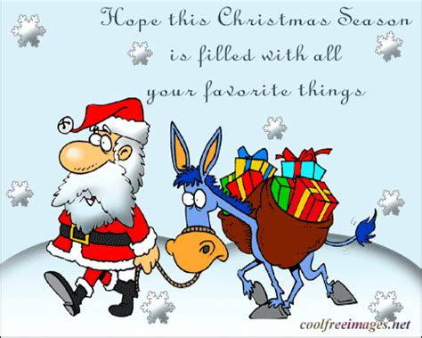funny christmas comments myspace orkut graphics glitters