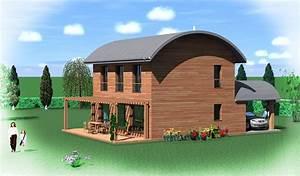 Maison Des Travaux : permis de construire maison permis de construire plan de ~ Melissatoandfro.com Idées de Décoration