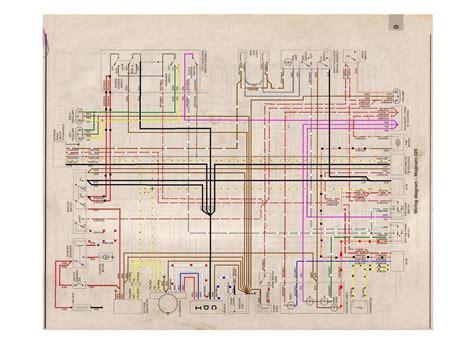 wiring diagram  polaris magnum   wiring