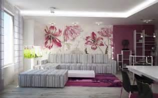 wohnzimmer einrichten rechteckig wohnzimmer einrichten rechteckig dekoration inspiration innenraum und möbel ideen
