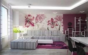 Moderne wohnzimmer tische aus couchtisch wei hochglanz for Moderne wohnzimmer tische