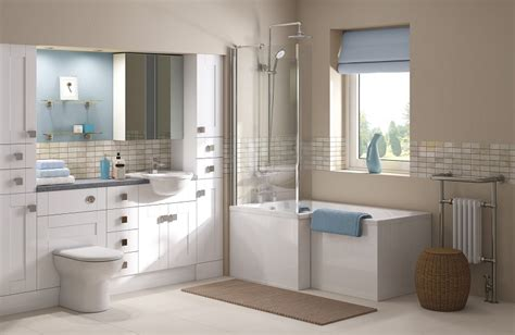 How Much Does A New Bathroom Cost? Abc Interviewers On The Red Carpet Cleaning In Burlington Wi Services Dallas Texas Cleaner Repair Maryland Heated Carpeted Floors Ft Wayne Steam Vs Dry Action