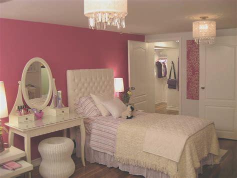 romantic modern bedrooms unique bedrooms interior design creative maxx ideas 13081