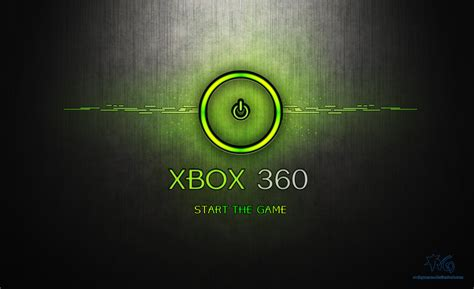 xbox 360 background xbox 360 wallpaper by rockgunner on deviantart