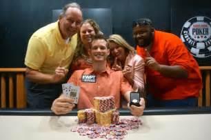 Poker News Tagged With 'wsop Circuit Palm Beach Kennel Club
