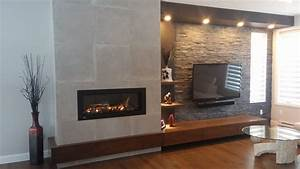 Fireplace Designers Fireplaces Stoves Zillges Spa