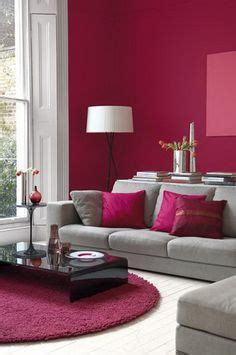 1000+ Images About Wall Colors On Pinterest  Burgundy