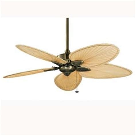 palm leaf ceiling fan replacement blades 17 best images about fan on ceiling fan lights