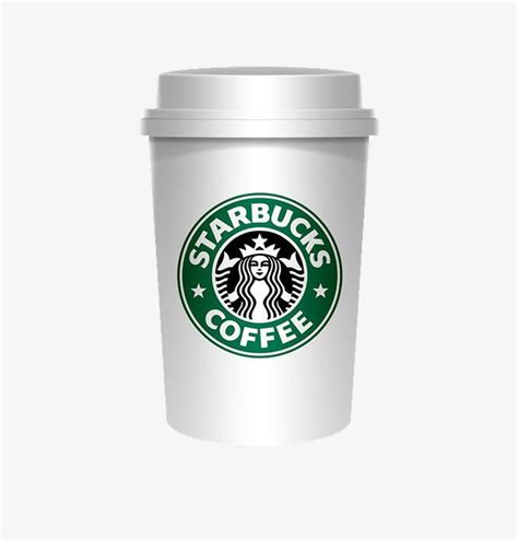 Starbucks reusable travel cup to go coffee cup grande 16 oz. starbucks cup clipart 10 free Cliparts   Download images on Clipground 2020