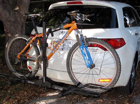 Acura Bike Rack by Best Bike Rack Acura Tl Upcomingcarshq