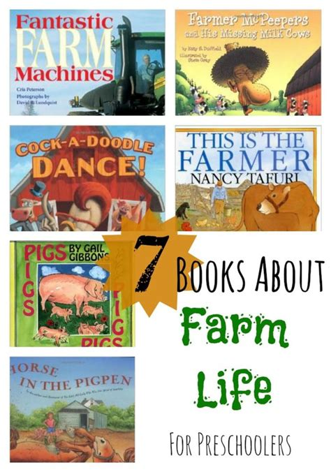 17 best images about preschool farm on 537 | f8b88a21ab5c7d67eb2c80be00564d9a