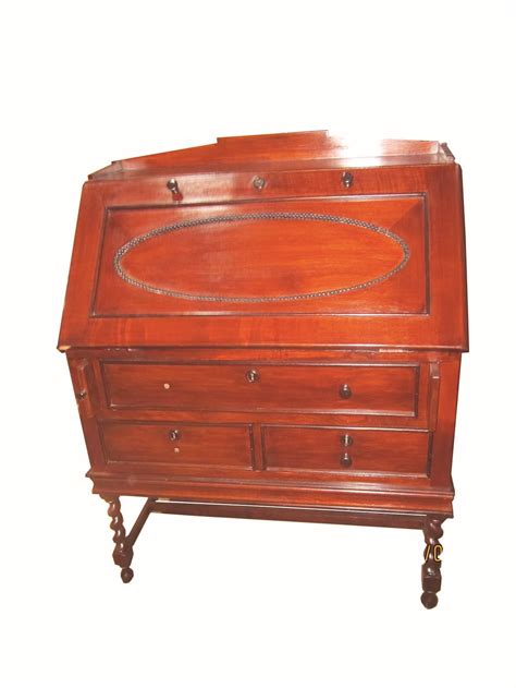 antique desks for sale javanese antique desk for sale antiques com classifieds