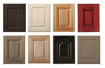 couleur de porte d armoire de cuisine armoire couleur taupe maison design wiblia com