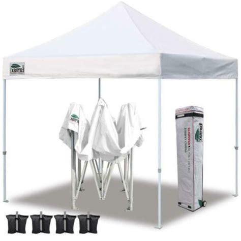 eurmax  ez pop  canopy camping tent