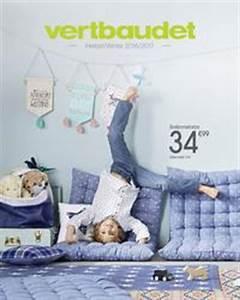 Deko Kataloge Kostenlos : kinderm bel kataloge gratis kinderm bel katalog 2014 kostenlos bestellen kinderm bel katalog ~ Watch28wear.com Haus und Dekorationen
