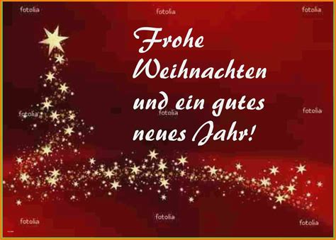 weihnachtskarten vorlagen kostenlos weihnachtskarten vorlagen kostenlos ausdrucken gut 10