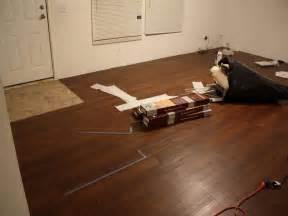 flooring allure vinyl flooring with the applies allure
