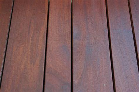 deck stain airless sprayer decks fencing